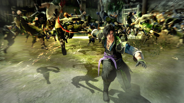 dynasty-warriors-8-review-features-image