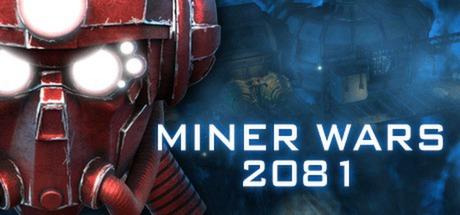 miner-header