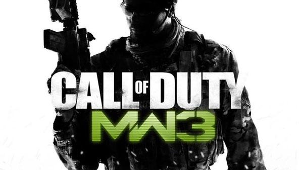 modern-warfare-3-cover-art-revealed