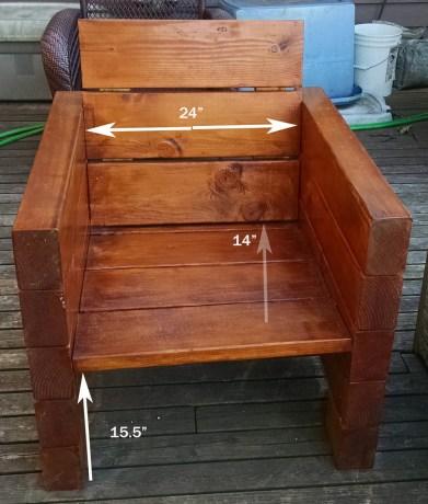 chair-measurements-2_zpshauemdve