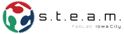 Steam Fab Lab
