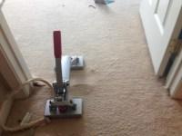How To Repair Carpet Seams - Carpet Ideas