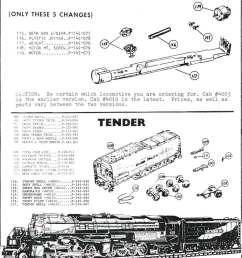 1969 big boy schematics [ 768 x 1024 Pixel ]
