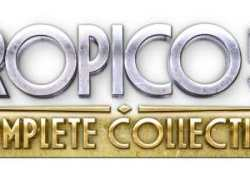 Tropico 5 Complete Collection - SteamOS Italia