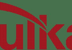 Vulkan logo - SteamOS Italia