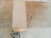 Carpet Cleaning Eldon MO - SteamPro Carpet Cleaning