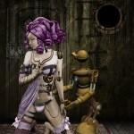 A_porcelain_Doll2
