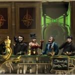 French-Steampunk-BrandyTime