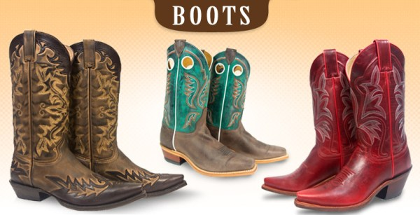 new-boots-pg