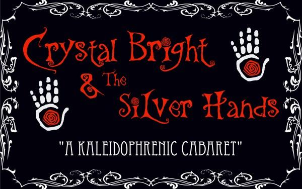 crystalbright
