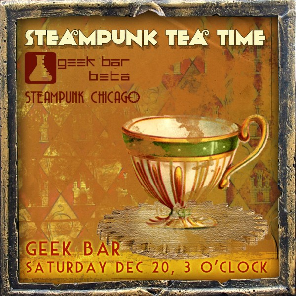 gb steampunk tea time v1 02