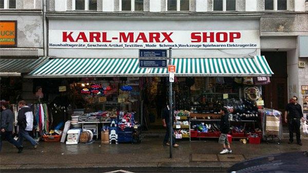 karl-marx-shop