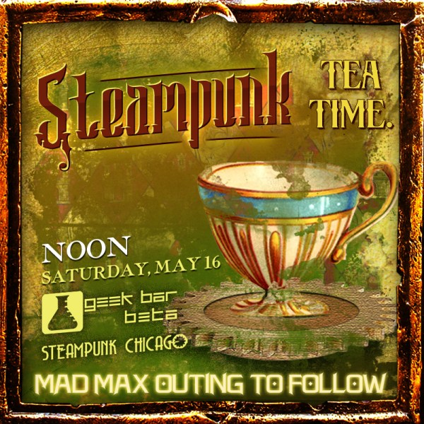gb steampunk tea time v2 02 may