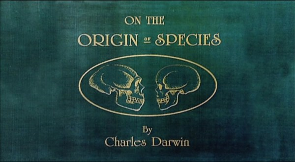 on_the_origin_of_species