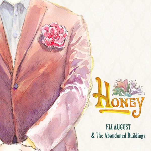 HoneyFinal1500 (1)