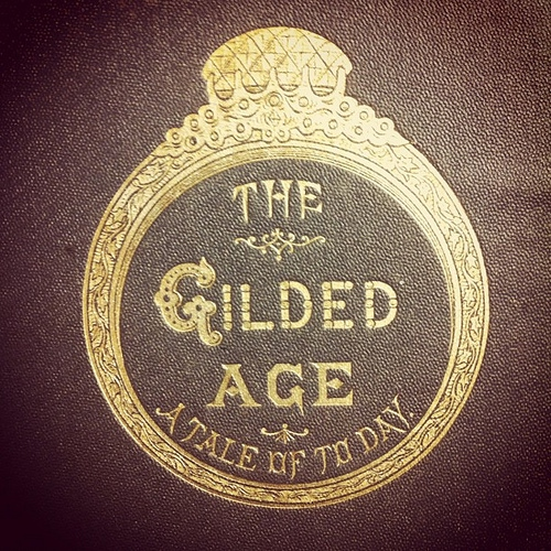 gilded-age