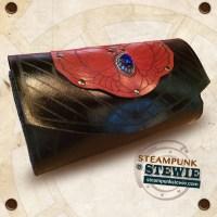SPStewie-BlueStone-Black2