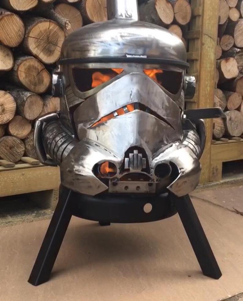 Stormtrooper-Wood-Burner-Storm-Trooper-Fire-Pit-Storm-Trooper-Metal-Art-Fire-Pit-Wood-Burner-1