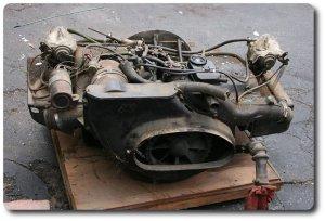 VW Type 3 Wagon?| Grassroots Motorsports forum