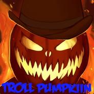 SteamRep » TroLL Pumpkiin™ | 76561198090956917 | STEAM_0:1:65345594