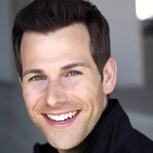 Chad Olson