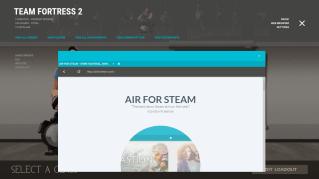 air-skin-9