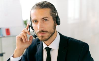The Lost Art of Customer Service