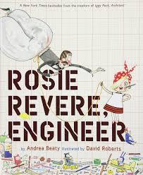 rosie-revere-cover