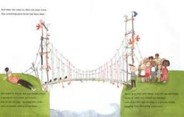 iggy-peck-class-bridge