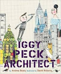 iggy-peck-cover