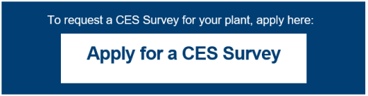 Apply for CES