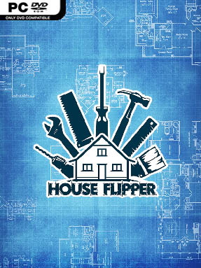 Download House Flipper Mod : download, house, flipper, House, Flipper, Download, (v1.2112, DLC's), STEAMUNLOCKED