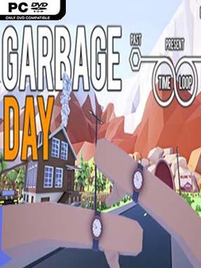 garbage day free download