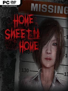 As humans turn into savage monsters and wreak terror, one troubled teen and his apartment neighbors fight to survive — and to hold on to their humanity. Home Sweet Home Free Download Steamunlocked