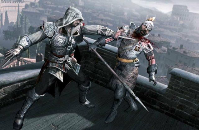 assassine28099s-creed-brotherhood-4510844
