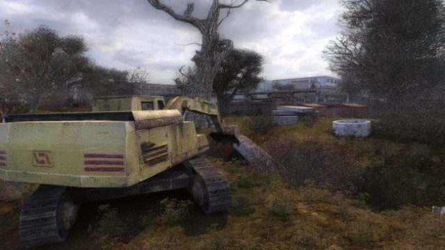 s-t-a-l-k-e-r-shadow-of-chernobyl-free-download-screenshot-2-8279497