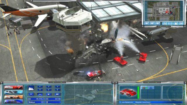 emergency-4-deluxe-free-download-screenshot-2-9261153
