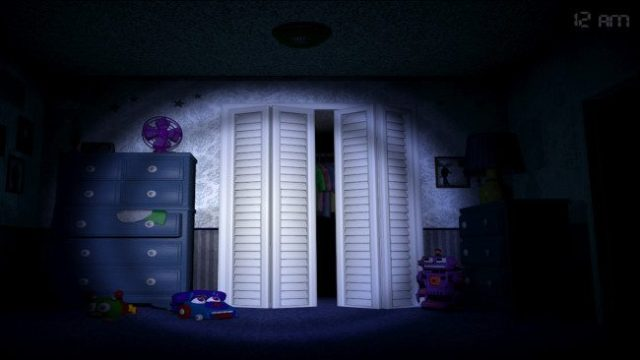 five-nights-at-freddys-4-pc-download-5974018