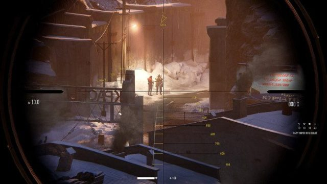 sniper-ghost-warrior-contracts-free-download-screenshot-2-9425403