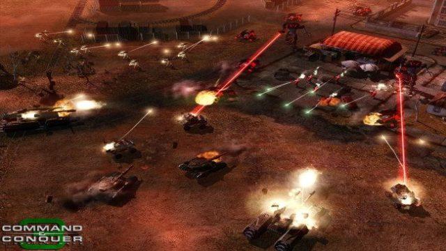 command-conquer-3-tiberium-wars-free-download-screenshot-1-3317565