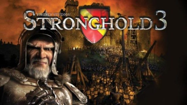 stronghold-3-gold-free-download-9648503