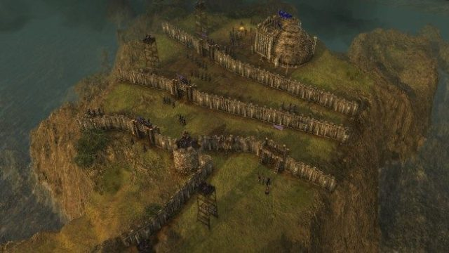 stronghold-3-gold-free-download-screenshot-1-3254713