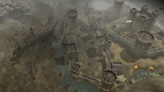 stronghold-3-gold-free-download-screenshot-2-2470702
