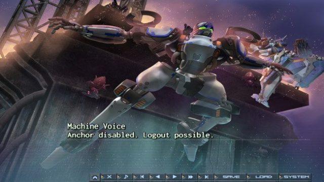 baldr-sky-free-download-screenshot-1-1146814