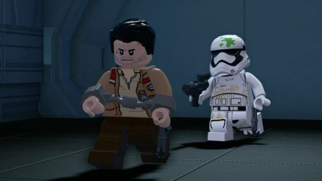 lego-star-wars-the-force-awakens-free-download-screenshot-1-8054954