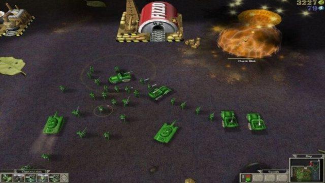 army-men-rts-free-download-screenshot-1-3493716