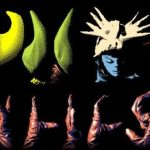 Hylics 2 Free Download With Crack