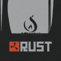 Rust Free Download (v2293 + Multiplayer)