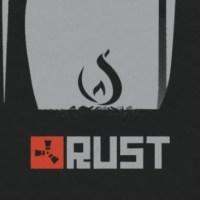 Rust Free Download (v2293 + Multiplayer)