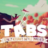 Totally Accurate Battle Simulator Free Download (v1.0.0)